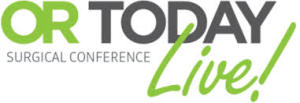 ORToday Live! Surgical Conference