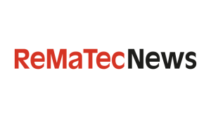 ReMaTec News Turns Spotlight on Reprocessing