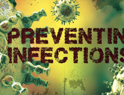 Enhancing Your Infection Prevention Strategy: The Role of Single-Use Devices