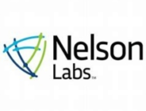 Nelson Labs: