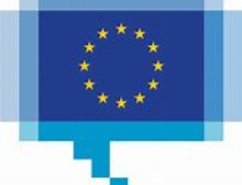 European Union, Medical Device Regulation of 2017, Regulation (EU) 2017/745 of the Euroepan Parliament and of the Council 5 April 2017, Article 17:
