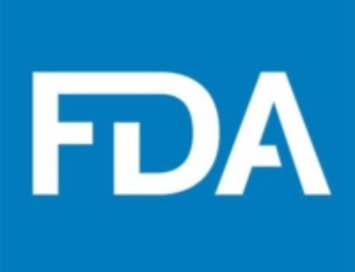 "US FDA SUD Reprocessing Guidance, 2000 ""Enforcement Priorities"""