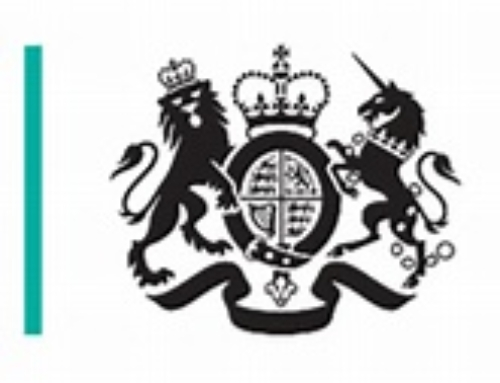 United Kingdom, Medicines & Healthcare Products Regulatory Agency: