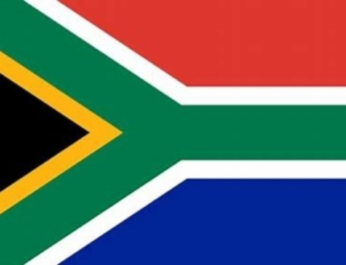 South Africa, Department of Health, Medicines and Related Substances Act, Regulations Relating to Medical Devices and In Vitro Medical Devices (9 December 2016)