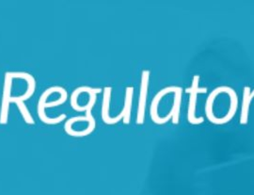 Regulatory Focus: FDA lists medical devices in shortage under CARES authority