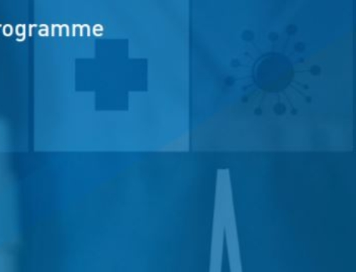 United Nations Development Programme: Sustainable Health Procurement Guidance Note