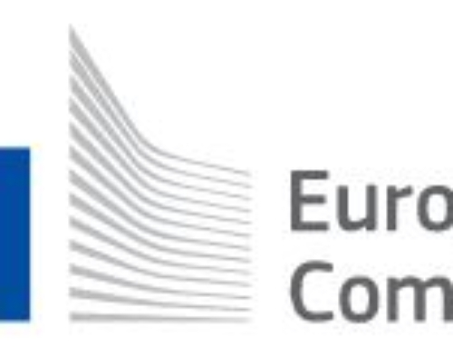 European Commission's Medical Device Sector, Reprocessing of Single-Use Devices Page