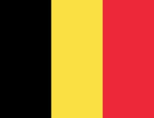 Legal Framework: Belgium