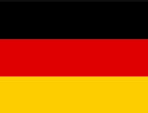 Legal Framework: Germany