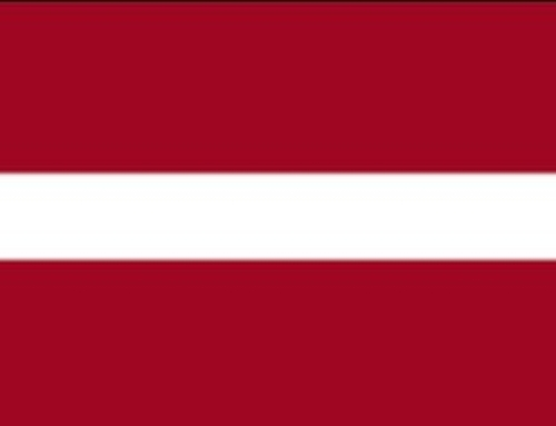 Latvia: Changes in the legal landscape for medical devices in the Baltics – MDR/IVDR