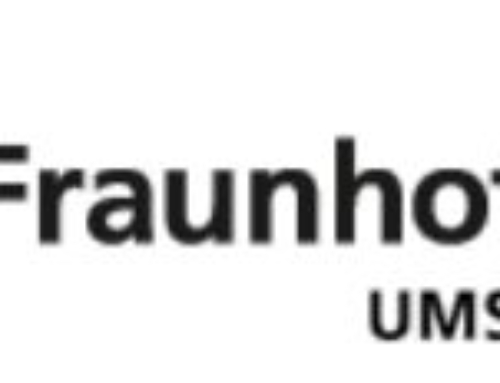 Fraunhofer: New Study Shows: Restored Medical Products Can Protect the Climate
