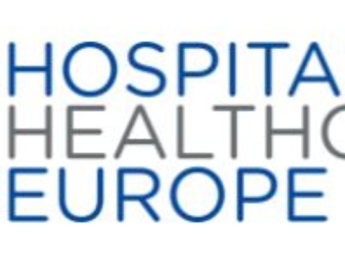 Hospital Healthcare Europe: Medical Device Remanufacturing Offered as an Example to Cut Greenhouse Gas Emissions
