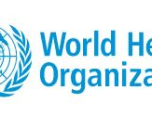 World Health Organization: Council on the Economics of Health For All issues brief on equitable health innovation