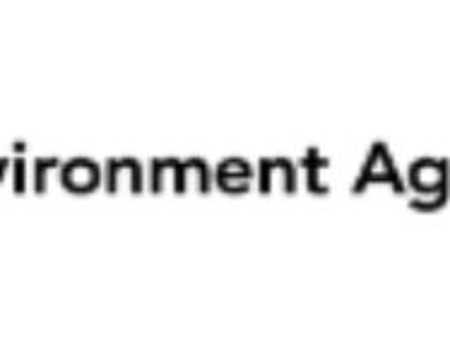 European Environment Agency: Impacts of COVID-19 on single-use plastic in Europe's environment