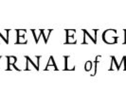 The New England Journal of Medicine: Decarbonizing the U.S. Health Sector — A Call to Action