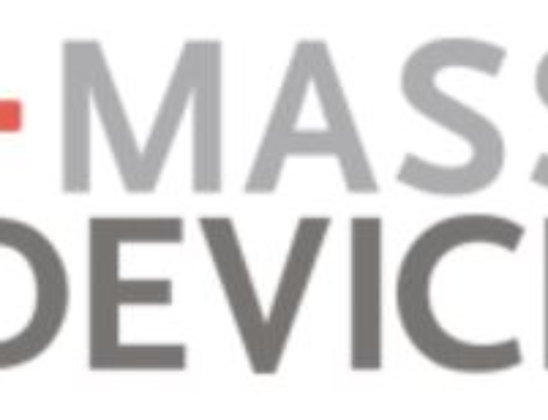 Mass Device: Testing and certification of refurbished medical equipment