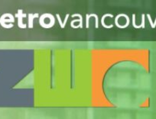 Metro Vancouver and the National Zero Waste Council: A Future Without Waste – 2021 Conference Program